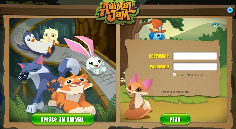 Animal jam codes 2018 unblocked | Animal Jam Codes 2018 Full