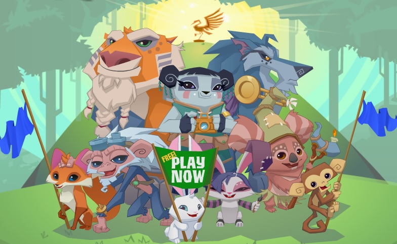 Jam Fanon How Do Start Playing Animal Jam Amino Apps How Do Start Playing Animal Jam Animal Jam Help Center