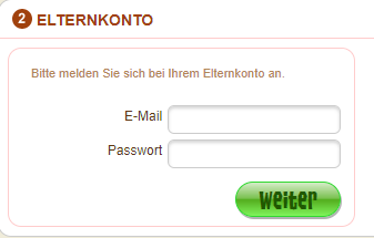 membershipPARENT.png