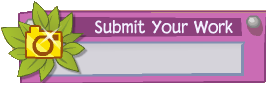 SubmitButton.PNG
